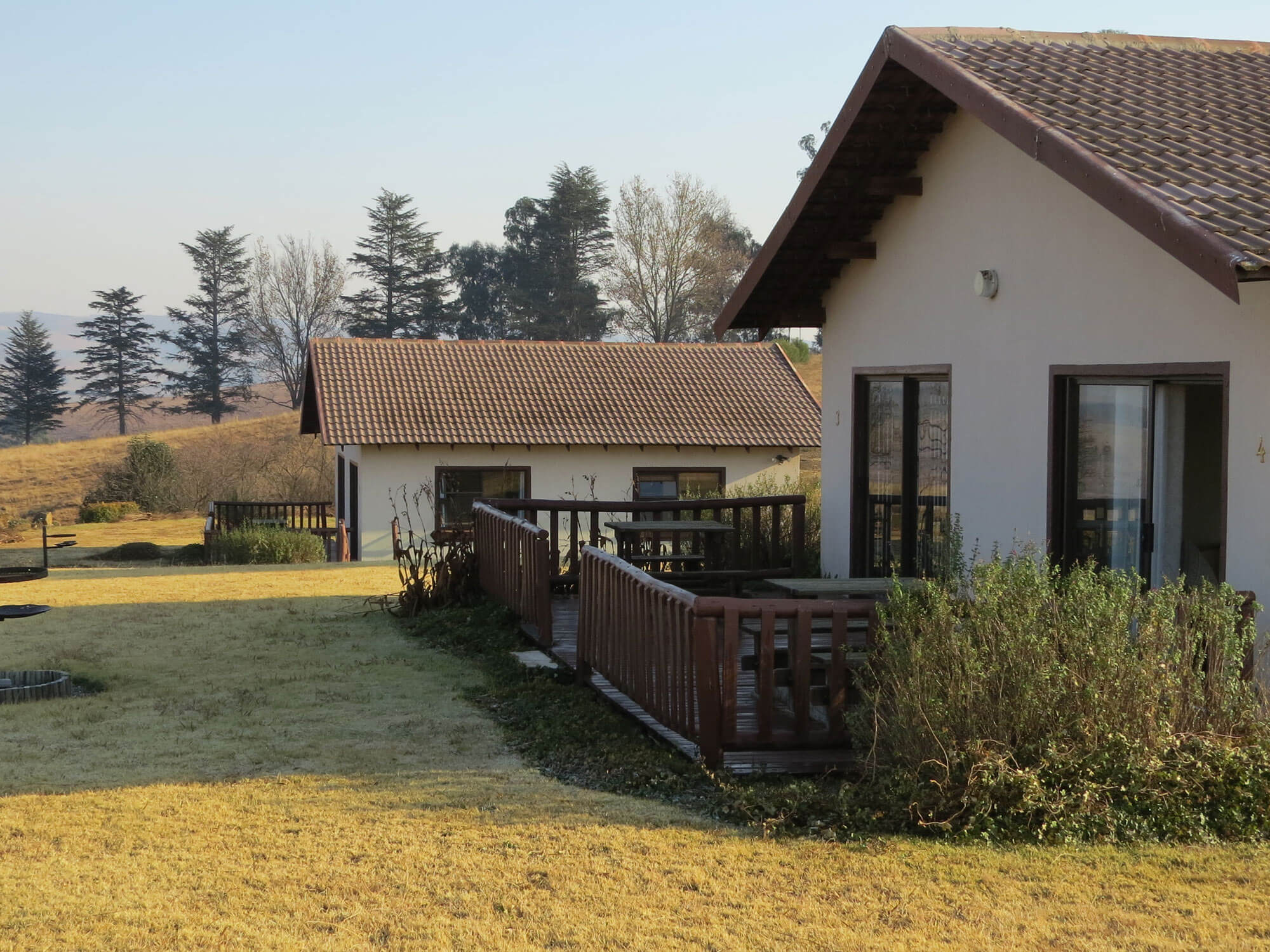 cottages-kzn-midlands-mooi-river
