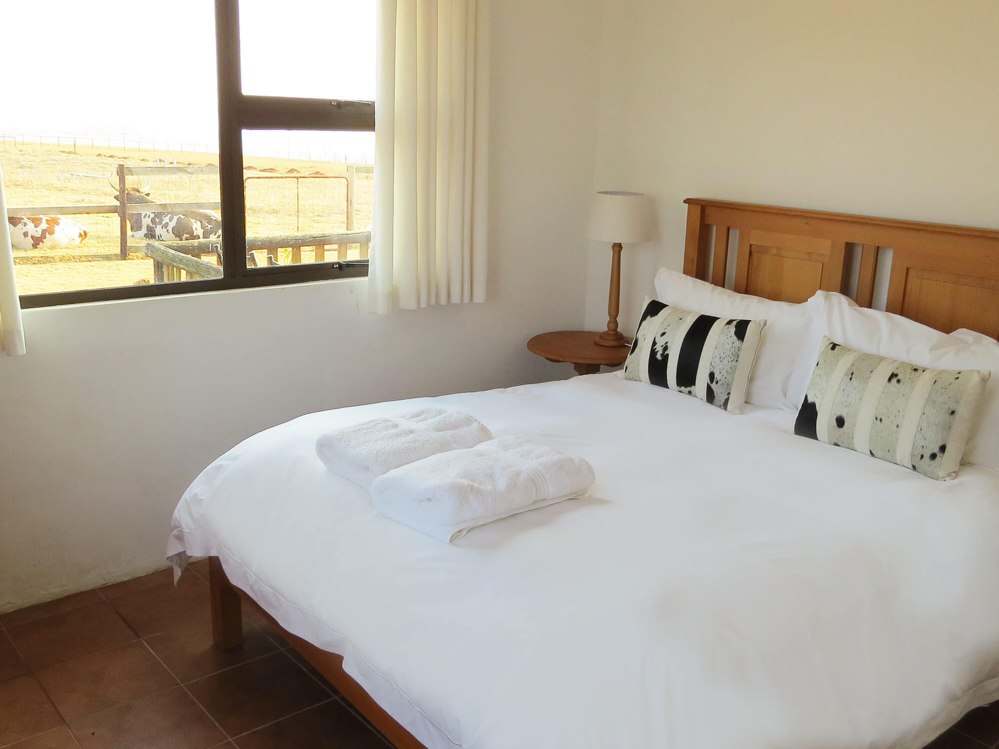 kzn-midlands-accommodation (5)